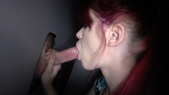 Sapphic erotica gallery